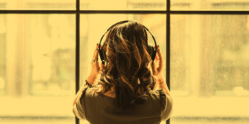 Best audiobooks for new listeners to download