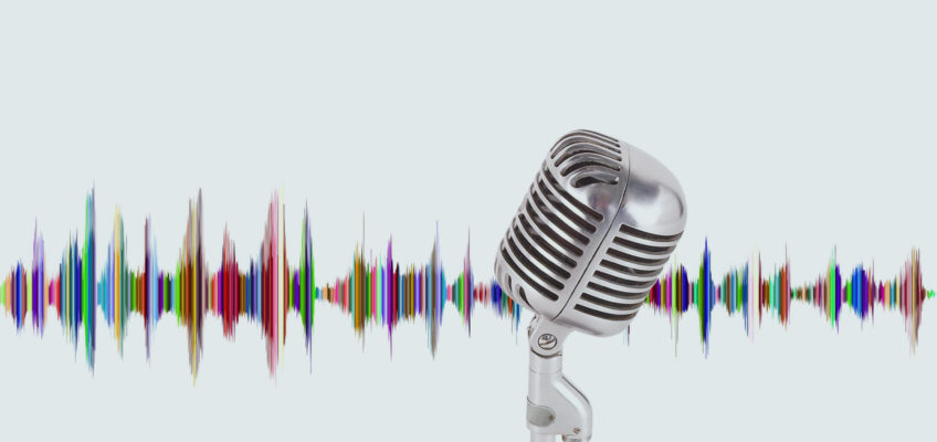 Killing it in your next podcast or radio interview